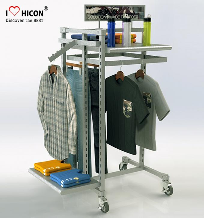 clothing rack store.JPG